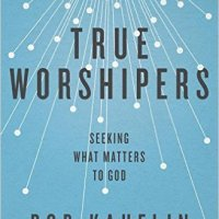2015's top resources for those who lead worship (and also for those who don't)